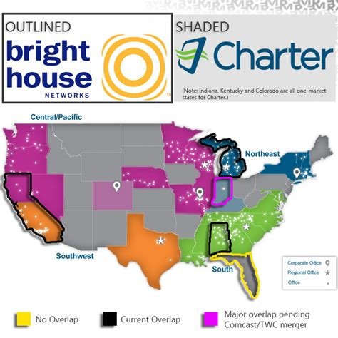 Bright House Merger 28 Images Charter Buys Time Warner Cable In 55b Deal Who Owns