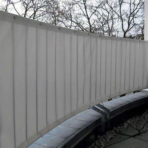 Kunststoff Bodenfliesen Balkon by Bodenfliesen Balkon Kunststoff Balkonbelag Kunststoff