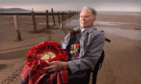the last fighting the of harry patch last veteran of the trenches 1898 2009 books harry patch britain s last surviving soldier of the great