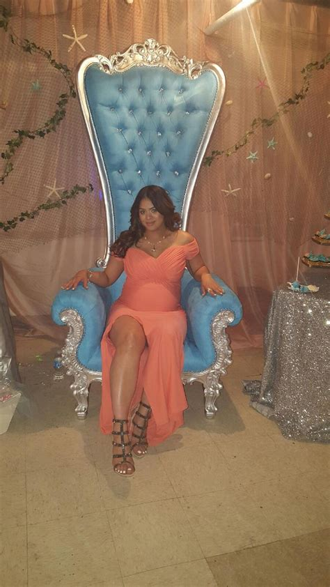 Baby Shower Throne by 25 Best Ideas About Baby Shower Chair On Baby