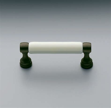 59 best knobs and pulls and tiny things images on
