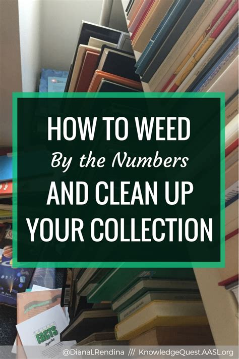 Your Numbers Up by How To By The Numbers And Clean Up Your Collection