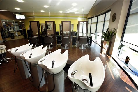 salon colors and theme beauty salon decorating ideas photos february 5 2013
