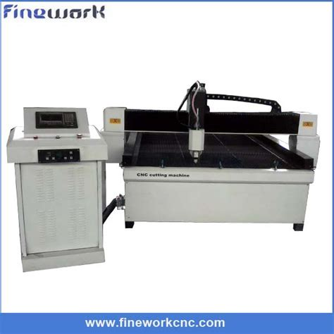 used plasma table for sale cheap fw used plasma cutting tables for sale buy used