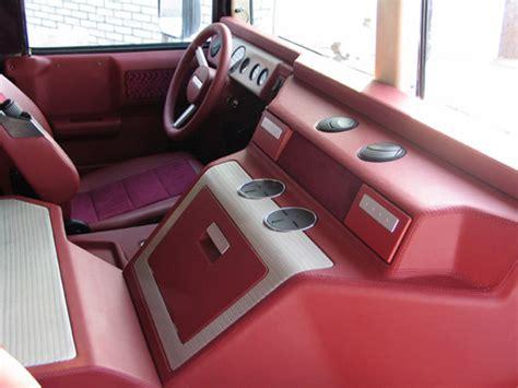 how it works cars 1999 hummer h1 interior lighting konstantin pepelyaev official web site
