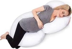 Top Pregnancy Pillows by Top 10 Best Pregnancy Pillows