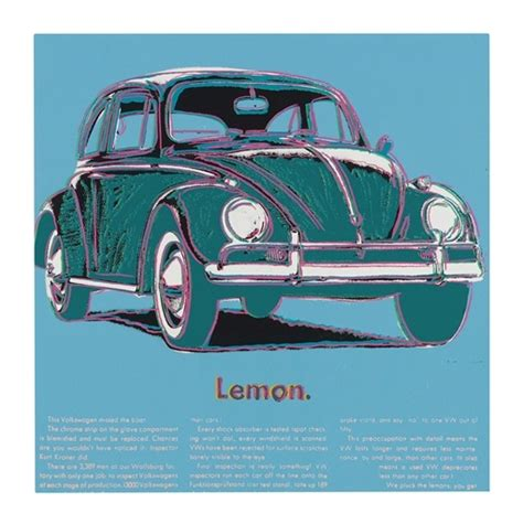 volkswagen lemon 35 best franklin mint classic cars of the 1950s images on