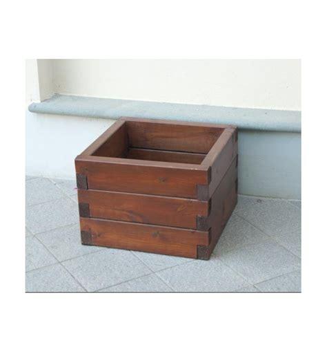 legno per gazebo fioriera per gazebo vannucchi store