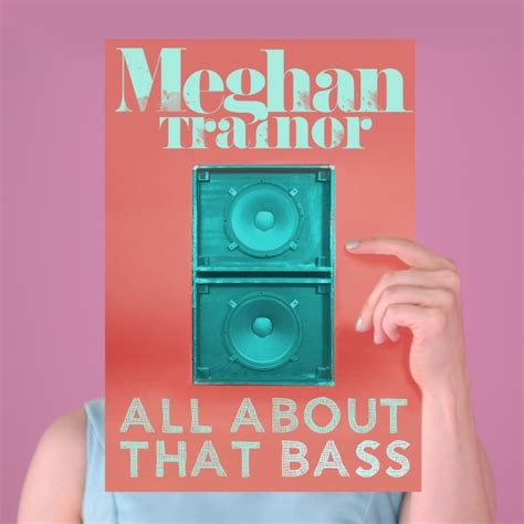 all about that bass meghan trainor all about that bass meghan trainor font