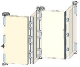 Tri Folding Patio Doors Folding Door Hardware Information For The Home