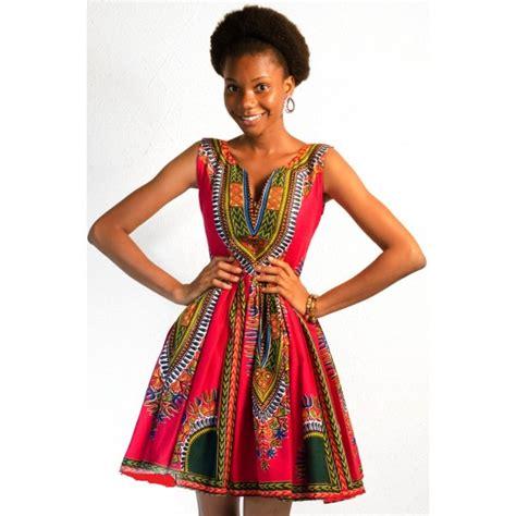 google pour robe africaine r 233 sultat de recherche d images pour quot robe africaine soir 233 e