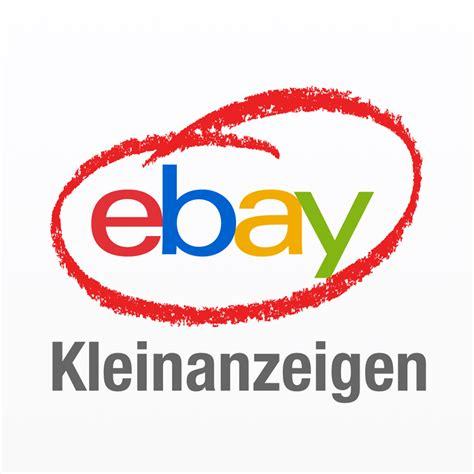 ebay kleinanzeigen make money with ebay kleinanzeigen it 180 s so easy