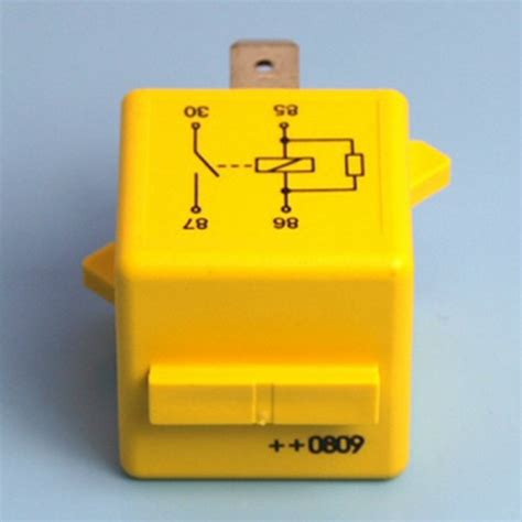 coil parallel with resistor resistor parallel relay coil 28 images minimizing unnecessary energy consumption magnetic