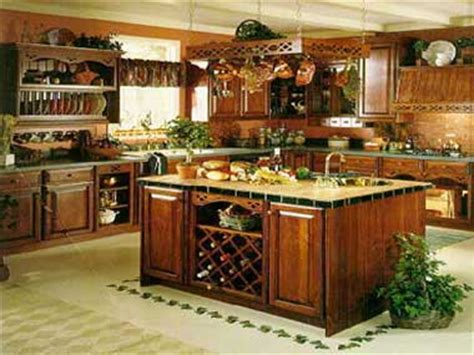 Kitchen Wooden Design by Kitchen Wooden Design Wood Kitchen Designs Traditional