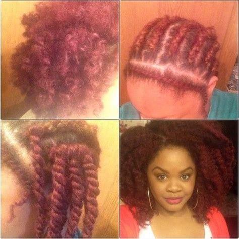 blonde marley crochet hair marley hair crochet braids twist out natural hair