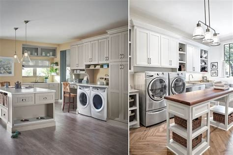 Laundry Room Storage Systems Laundry Roomclever Laundry Room Storage Ideas Pictures