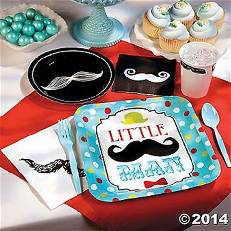 Trading Baby Shower Decorations by 17 Best Ideas About Baby Shower Supplies On