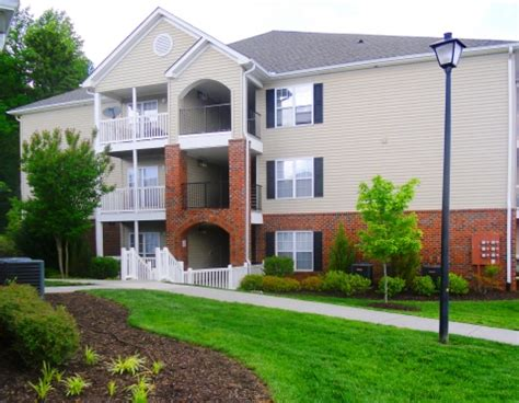 rock hill sc furnished apartments legacy at manchester