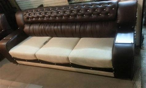 leather food for sofas leather sofa set for wedding designs at home design