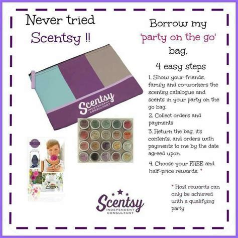 Scentsy Party Flyer Templates Related Keywords Scentsy Party Flyer Templates Long Tail Scentsy Flyer Templates