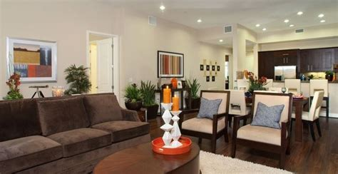 2 bedroom apartments for rent in irvine ca 2 bedrooms apartment in quiet building irvine irvine for