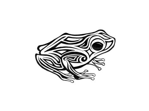 big tribal tattoos free designs tribal frog with big wallpaper