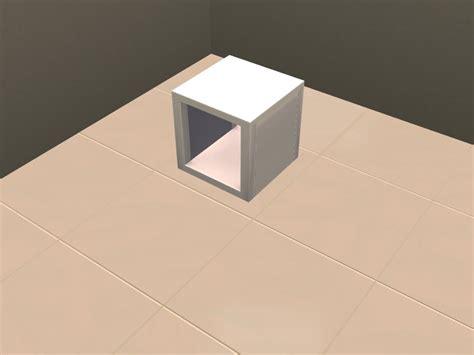sims 4 ikea like expedit kallax furniture taz1009 s ikea kallax bedside unit
