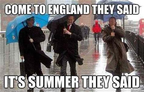 England Memes - funny london 2012