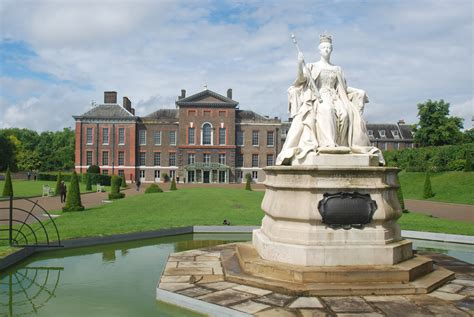 what is kensington palace kensington palace the bentley hotel attractions