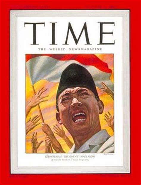 resensi film soekarno 2013 foto gambar pahlawan nasional indonesia lengkap freewaremini
