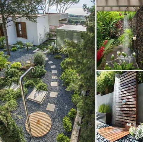 Faire Une Allée De Jardin 3936 by Id 233 E D 233 Co Jardin Zen Terrasse Deco Exterieur Horenove