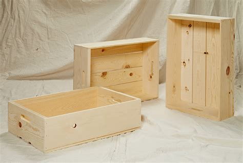 diy crate projects diy wood crate project my home my style