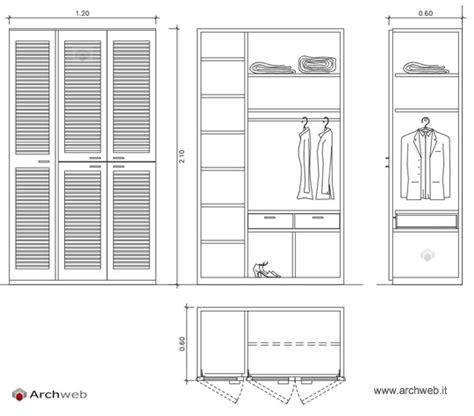 scaffali dwg scaffali dwg idee per interni e mobili