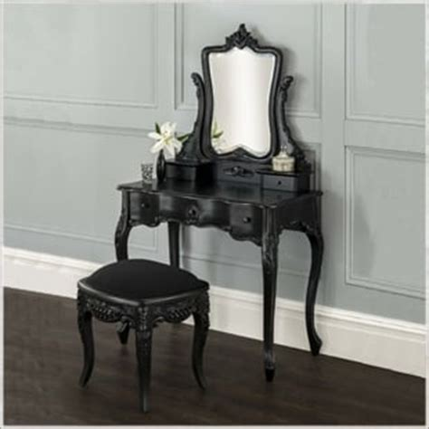 french style dressing tables luxury shabby chic furniture