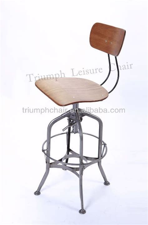 china industrial metal dining steel toledo bar chairs 26 best il mondo sofia images on vintage