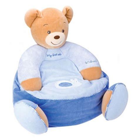 kaloo my first sofa kaloo my first sofa blue