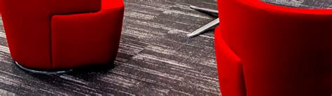 sands commercial floor coverings commercial flooring