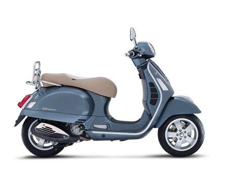 sehir ici en iyi scooter motor fiyatlari modelleri