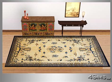 buy rugs canada buy rug canada keystone live goals