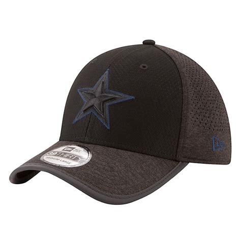 dallas cowboys fan gear kids cowboys catalog dallas cowboys pro shop
