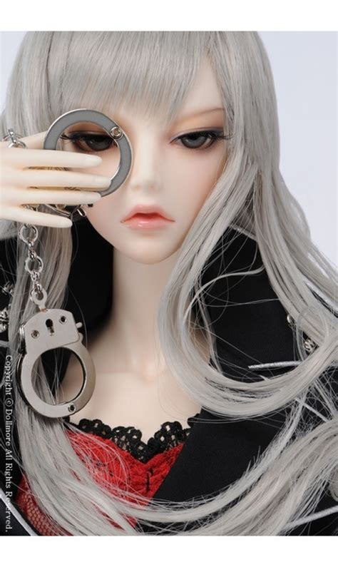 jointed doll forum jointed doll joint dolls photo 21364148 fanpop