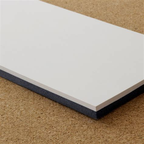 Substrate Flooring by Polyurethane Resin Floor System Rubber Substrate By