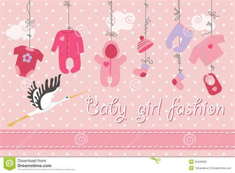 baby born card template baby born clothes hanging on the tree baby boy fashion