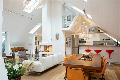 scandinavian homes interiors fabulous scandinavian home with attention to details