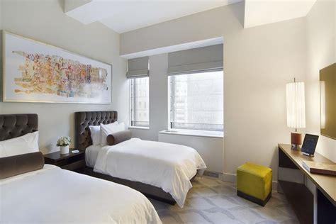 2 bedroom with loft loft two bedroom the marmara park avenue