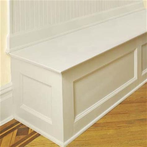 built in storage bench plans free bench woodworking plans mudroom built in bench plans