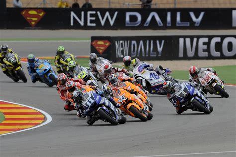 how to start motocross racing motorcycle racing google