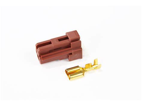 dyson fan plug fuse honda fuse box connector wiring diagram with description