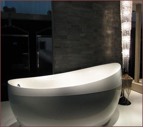 Soaking Bathtubs For Two soaking tub with shower home design ideas