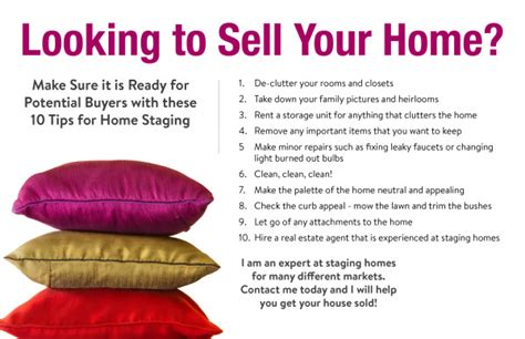selling your house expert advice on selling your home nathan abbott team